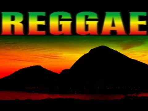El Amante ( Reggae Remix )