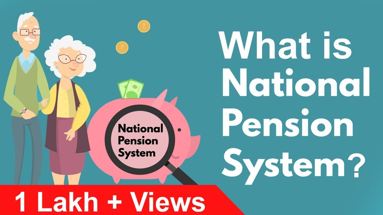 pension systems differences Another key difference: if you leave the company before retirement age, you may take the contents of your cash-balance plan as a lump sum and roll it into an ira a traditional pension isn't portable some employers offer both defined benefit plans and defined contribution plans if yours does, you should definitely.