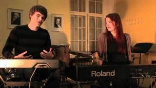 Pink Floyd T.R.I.B.U.T.E - LIVE-DVD Gustav Adolf Grammar School, Tallinn