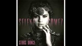 Selena Gomez Nobody Does It Like You ( Audio ) NO PITCH