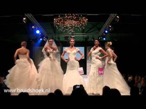 Complete love and marriage show rotterdam oktober 2015