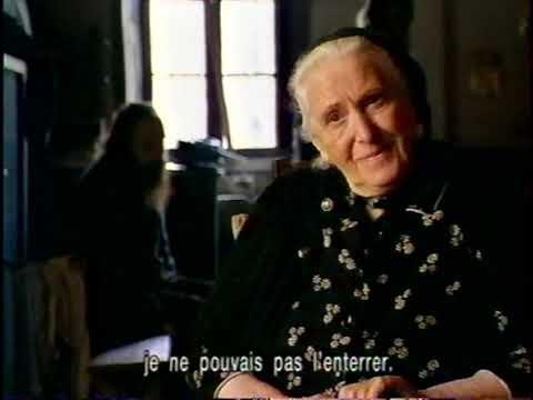 Lap Rouge (1996, Lodewijk Crijns)