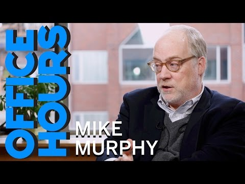 Mike Murphy: Does the Truth Matter in Politics?