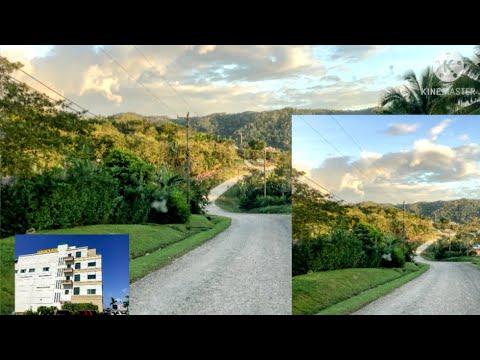 HUMMINGBIRD HIWAY BELIZE~TRAVELLING BELMOPAN (COUNTRYSIDE)~STAYING @GOLDEN BAY HOTEL ~CSA VACATION21