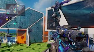 Call of Duty®: Black Ops III_20180905141824