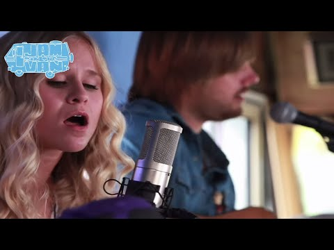 """YOUNGBLOOD HAWKE - """"Forever"""" - (Live in Venice, CA) #JAMINTHEVAN"""