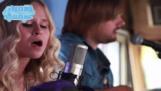 "YOUNGBLOOD HAWKE - ""Forever"" - (Live in Venice, CA) #JAMINTHEVAN"