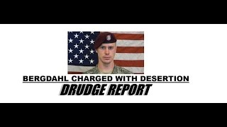 GRINDALL61 GETS DRUDGE REPORT LINK FOR LUIS GUTIERREZ USC SHOUTDOWN