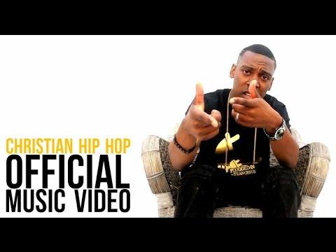 NEW Christian Rap - New Money -
