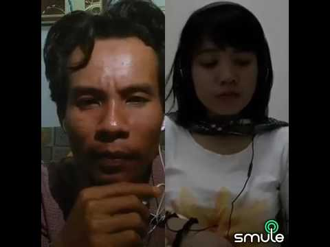 New Pallapa   Bahtera Cinta on Sing! Karaoke by Riee 1922 and santoagus1   Smule