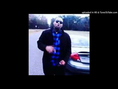 Sean Roane - Tellin' Myself ft. Jaisun Toro