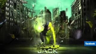 Noisecontrollers vs. Sebastian Ingrosso, Tommy Trash, John Martin - Feel So Reloaded [Mashup Jack]