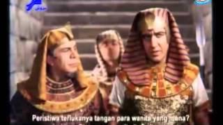 Video Film Nabi Yusuf episode 18 subtitle Indonesia download MP3, 3GP, MP4, WEBM, AVI, FLV November 2018