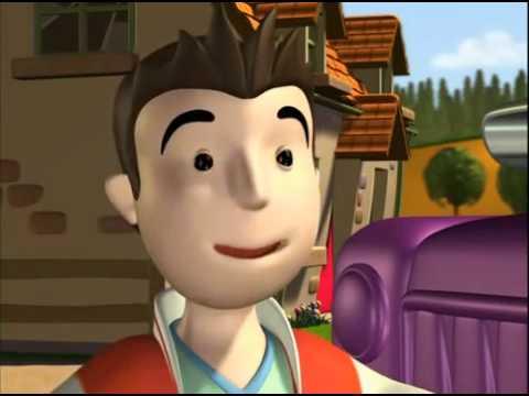 Tracteur tom jules et les extra youtube - Tracteure tom ...