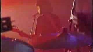 Lush - 500 (Shake Baby Shake) live