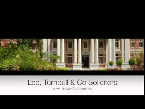Video5, First Floor, 350 Flinders Mall Townsville City QLD 4810 +61 7 4772 3477