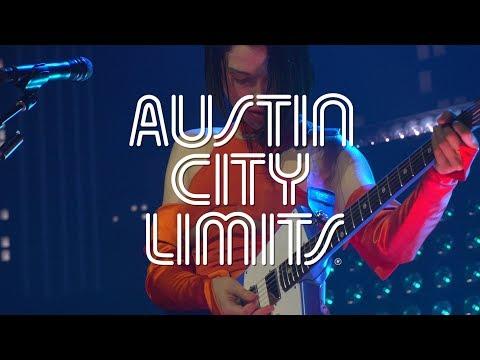 Austin City Limits Season 44 Premieres October 6th on PBS