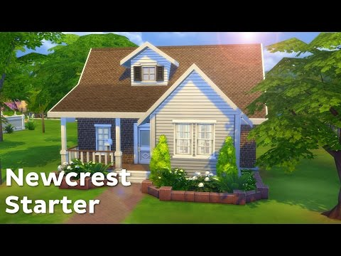 Beautiful Sims 3 4 Houses Beautiful Sims Youtube