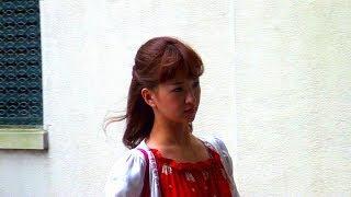 主演コンビ 柚香光さん・華優希さん(100期) (集合日9/2) 2017.9.8Film...