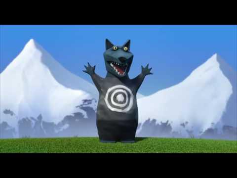 Смотреть клип Рок док русский трейлер (2017) онлайн бесплатно в качестве