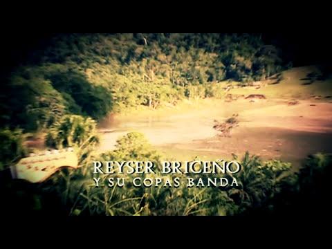 Vamos A Barranquita - Copas Banda (Video Oficial)