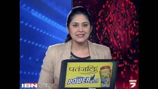 Google Boy-Google Girl Ki Hazir-Jawabi DeKh Dang Rah Jayenge Aap! | News18 India