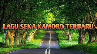 Lagu Seka Kamoro Acara