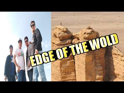 edge-of-the-world-riyadh-saudi-arabia