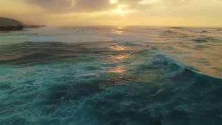 8Dio Score This The Captain – Burkhard Mahler – Soundtrack1