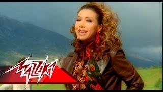 Beyelbalak - Nawal El Zoghby بيلبقلك - حفلة - نوال الزغبى