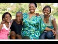 BLACK WOMEN WITH KIDS WHY DATING ONE SHOULD BE AGAINST YOUR LIFE!
