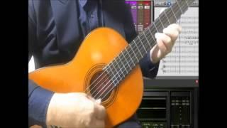 LaPlaya de Claude por JoseAkio RELAX MUSIC