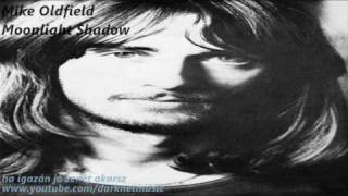 Mike Oldfield Moonlight Shadow Stereo HQ Song
