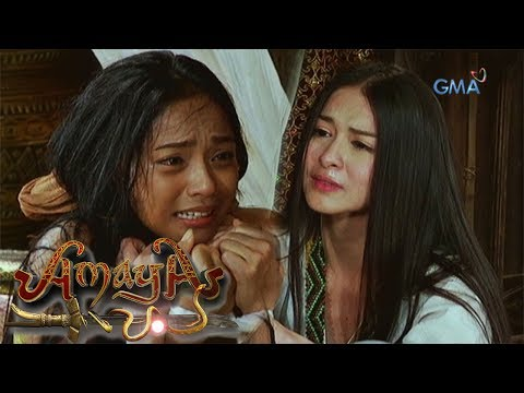 Amaya: Full Episode 71