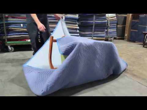 how-to-pad-wrap-and-protect-a-chair-for-your-move!