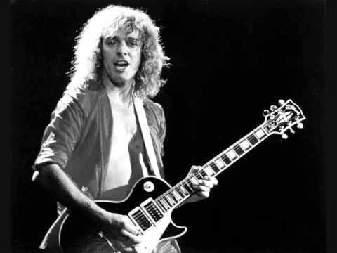 show me the way peter frampton 1976 live youtube. Black Bedroom Furniture Sets. Home Design Ideas