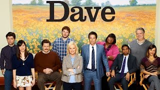 Parks And Recreation Season 4 | Dave