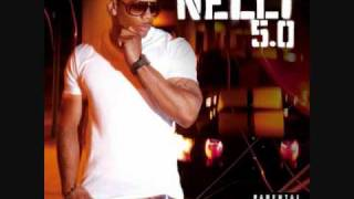 Nelly - Go (Ft. Talib Kweli & Ali) *FREE DOWNLOAD*