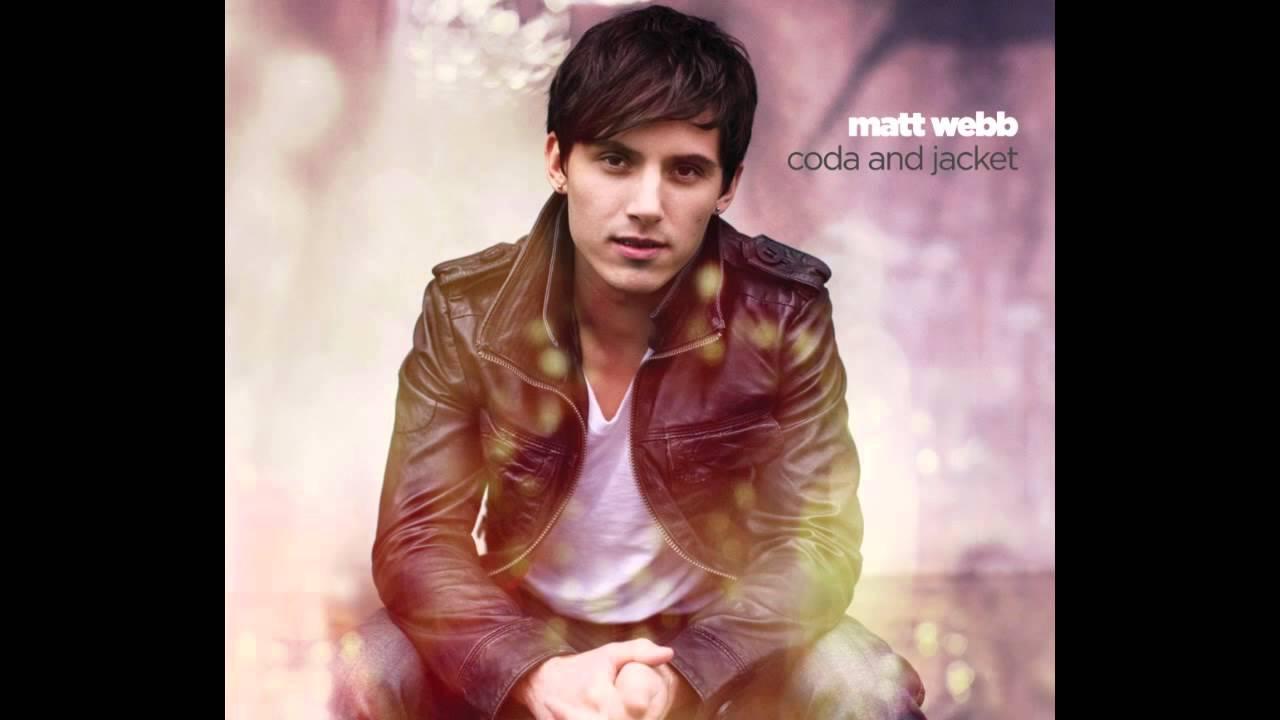 Matt Webb Celebrity Status