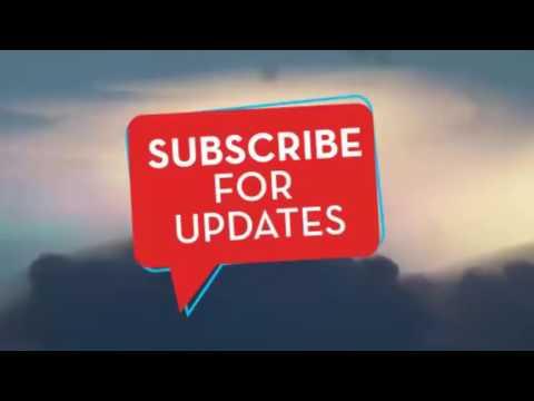 Telugu Balasiksha - Gasadadhavadesa Sandhi - Learn Telugu Language ✱Kenny Bod
