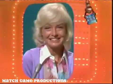 """Download Match Game PM (Episode 6) (""""Where's My Microphone?"""")"""