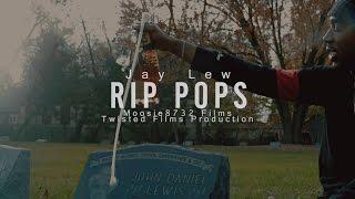 Jay Lew - Rip Pops