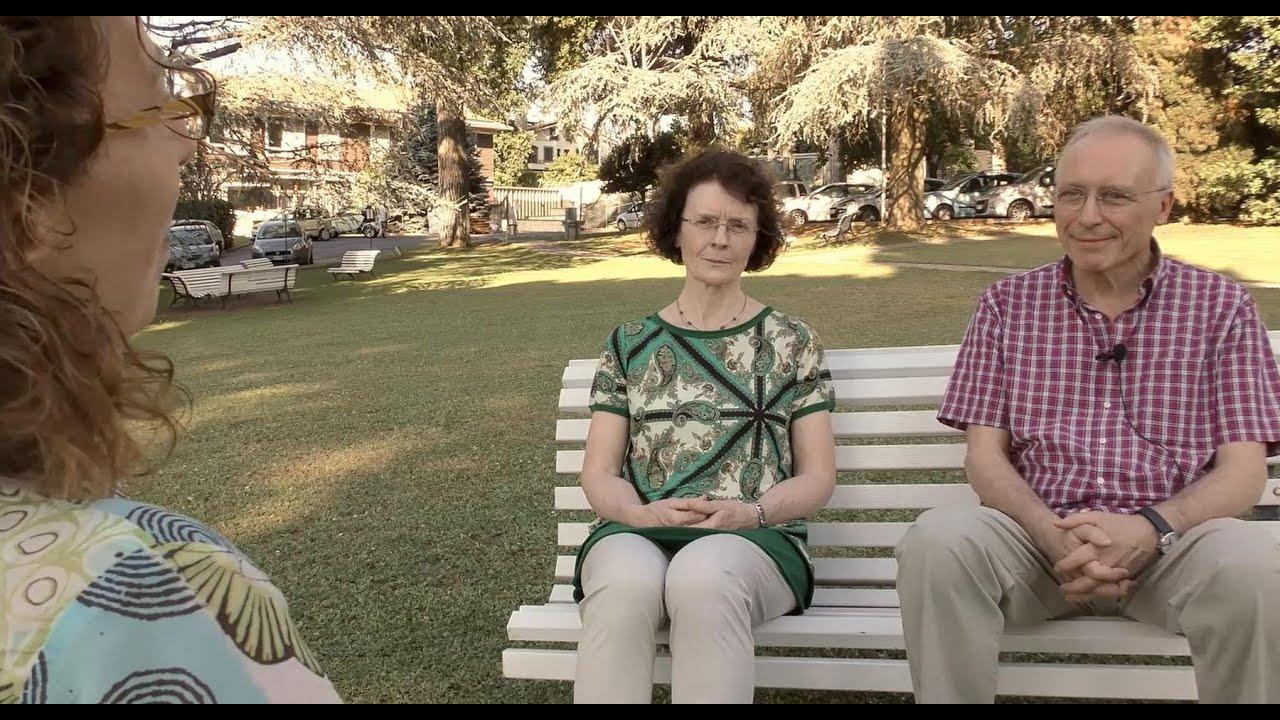 Ucraina matrimonio incontri musulmani datazione e amicizia