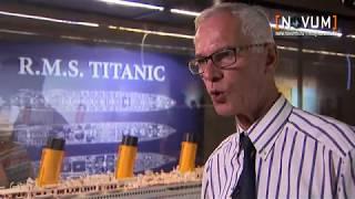 Titanic 2.