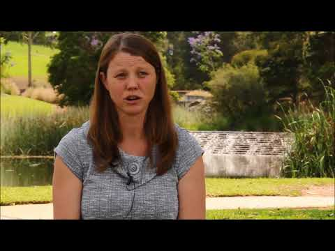 Working at ResMed - Kate, Director of Product Development