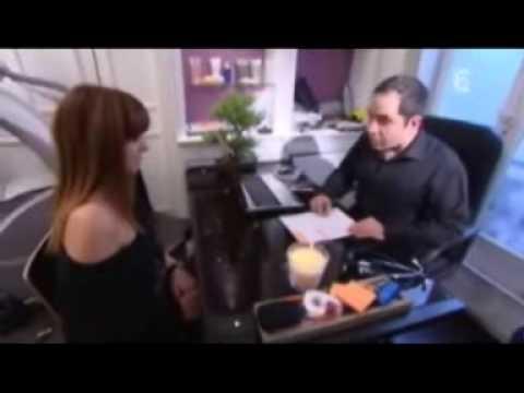 """Appareil minceur Mya vu sur """"c'est au programme"""" de France2"""