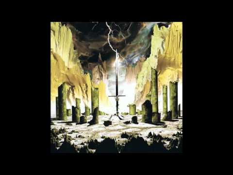 The Sword ‎– Gods Of The Earth (Vinyl, 720p)