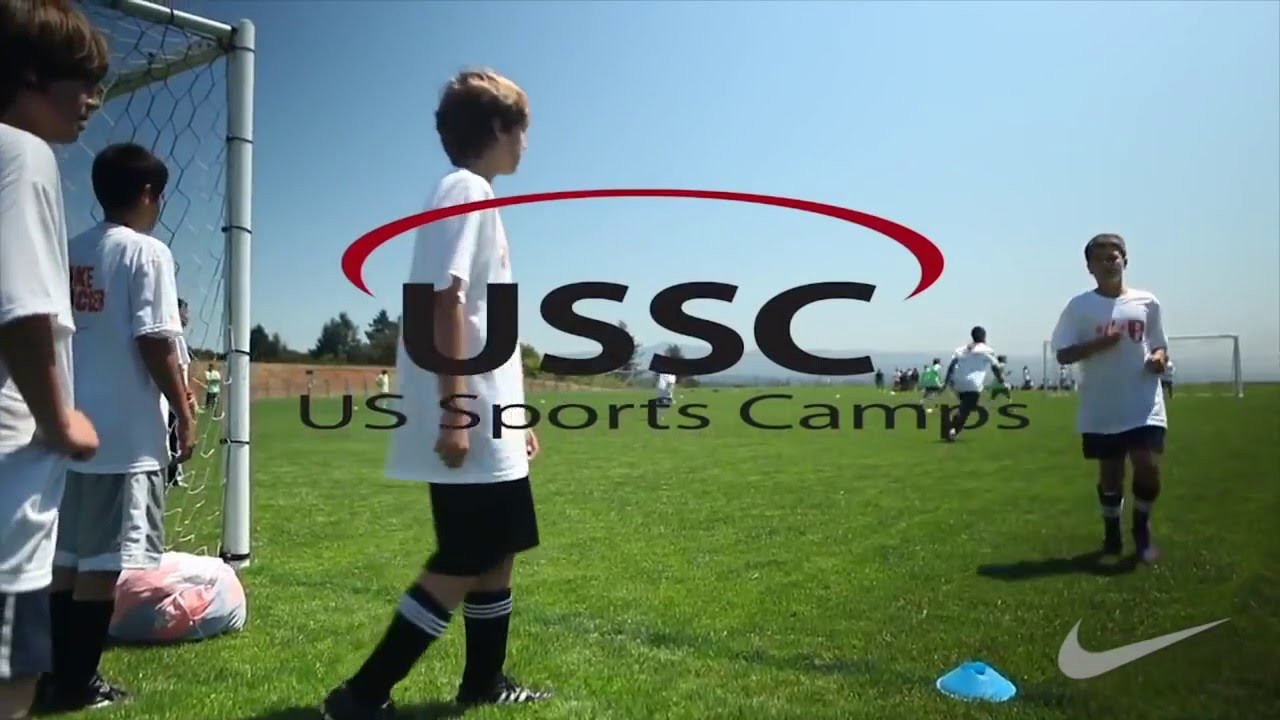 6b4ee4f74 Nike Soccer Camps Announces 2019 Summer Dates with NOVA Soccer Academy