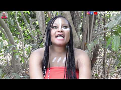 Download CUT SOAP FOR ME YAWASKIT FT POWERSTARS COMEDY EPISODE 110