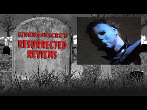 Halloween (Movie series review)